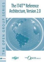 The IT4IT(TM) Reference Architecture, Version 2.0: Version 2.0