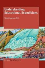 Understanding Educational Expeditions