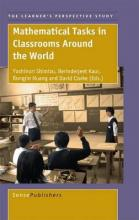 Mathematical Tasks in Classrooms Around the World