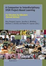 A Companion to Interdisciplinary Stem Project-Based Learning