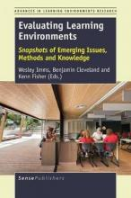 Evaluating Learning Environments