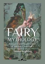 Fairy Mythology 1