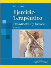 Ejercicio terapéutico / Therapeutic exercise