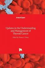 Updates in the Understanding and Management of Thyroid Cancer