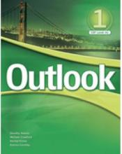 Outlook 1