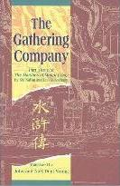 The Gathering Company