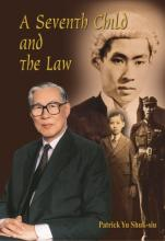 A Seventh Child and the Law