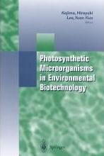Photosynthetic Microorganisms in Environment Biotechnology