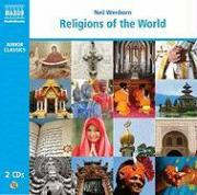 Religions of the World