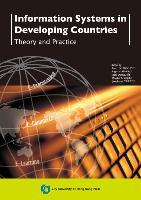Information Systems in Developing Countries