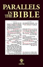 Parallels in the Bible