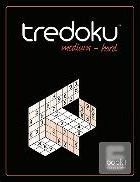 Tredoku - Medium-Hard 1