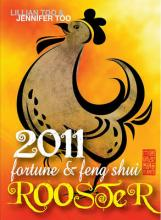 Fortune & Feng Shui Rooster