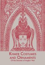 Khmer Costumes and Ornaments