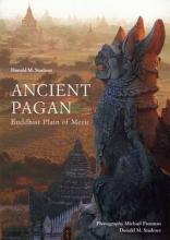 Ancient Pagan