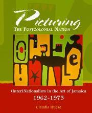 Picturing the Post-Colonial Nation