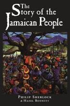 The Story of the Jamaican People