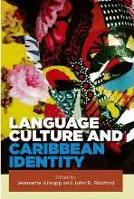 Language, Culture and Caribbean Identity