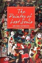 The Painter of Lost Souls
