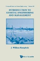 Introduction to Coastal Engineering and Management