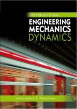 Engineering Mechanics: In SI Units and Study Pack