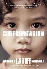 Confrontation: A Novel