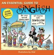 An Essential Guide to Singlish