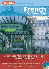French Berlitz for Your Trip