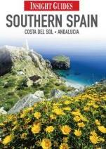Insight Guides: Southern Spain