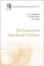 Linearised Dam-break Problem, The