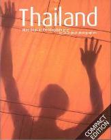 Thailand: 9 Days in the Kingdom - Compact Edition