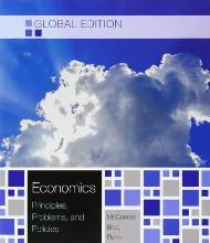 Economics (Global Ed)