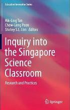 Inquiry into the Singapore Science Classroom
