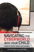 Navigating the Cyberworld with Your Child