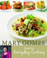 Food for Everyday Cooking