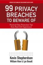 99 Privacy Breaches to Beware Of