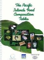 The Pacific Island Food Composition Tables
