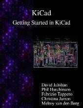 Kicad - Getting Started in Kicad