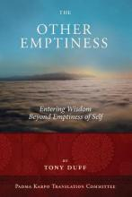The Other Emptiness
