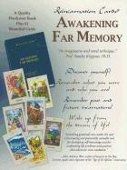 "Awakening Far Memory - ""Reincarnation Cards"""