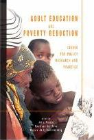 Adult Education and Poverty Reduction