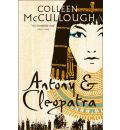 9780007225798 - Colleen McCullough: Antony and Cleopatra - Book