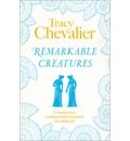 9780007341108 - Tracy Chevalier: Remarkable Creatures - Buch