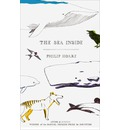 9780007480012 - Philip Hoare: The Sea Inside - Buch