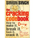 9780007484997 - Simon Singh: The Cracking Code Book - Buch