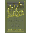 9780007522903 - J. R. R. Tolkien: The Fellowship of the Ring - Buch