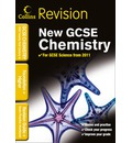OCR 21st Century GCSE Chemistry: Revision Guide and Exam Practice Workbook
