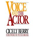 Voice and the Actor