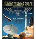 LSC Cps1 Understanding Space: An Introduction to Astronautics
