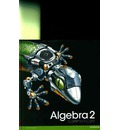 High School Math 2012 Common-Core Algebra 2 Student Edition Grade 10/11